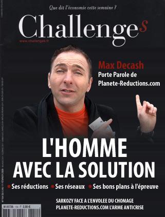 Max-Decash-en-couverture-du-magazine-challenges