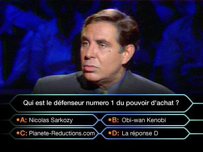 Qui-veut-gagner-des-millions-jean-pierre-foucault-max-decash