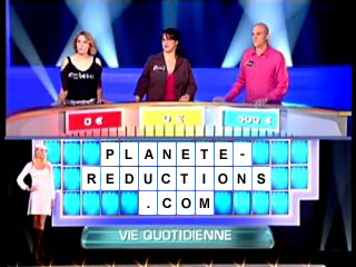 roue-de-la-fortune-planete-reductions-2