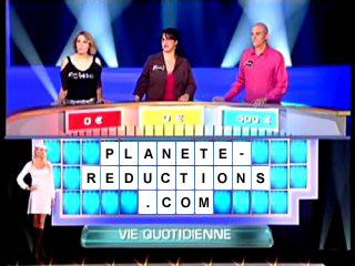 roue-de-la-fortune-planete-reductions-2